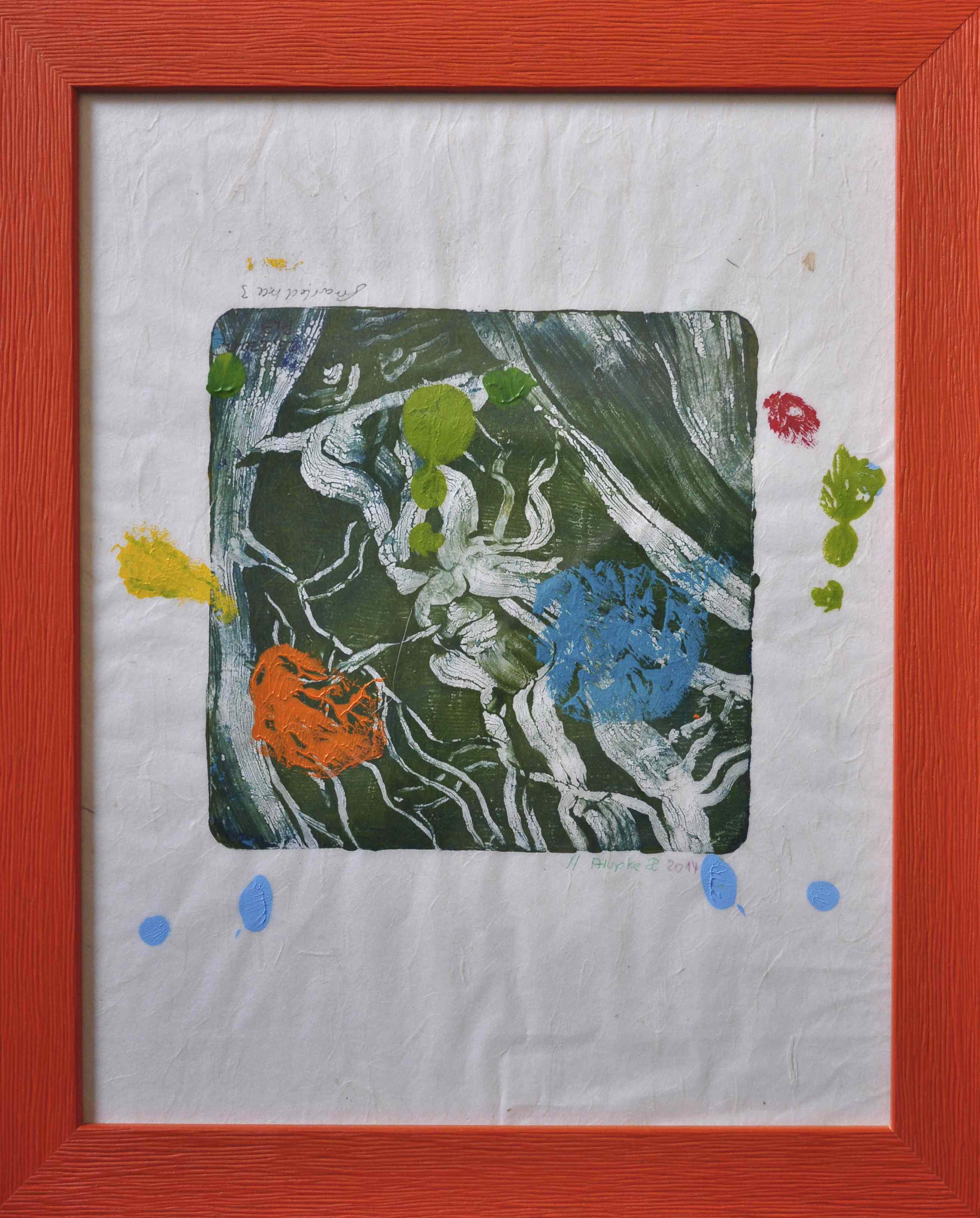 Monographie Algues et crustacés.jpg