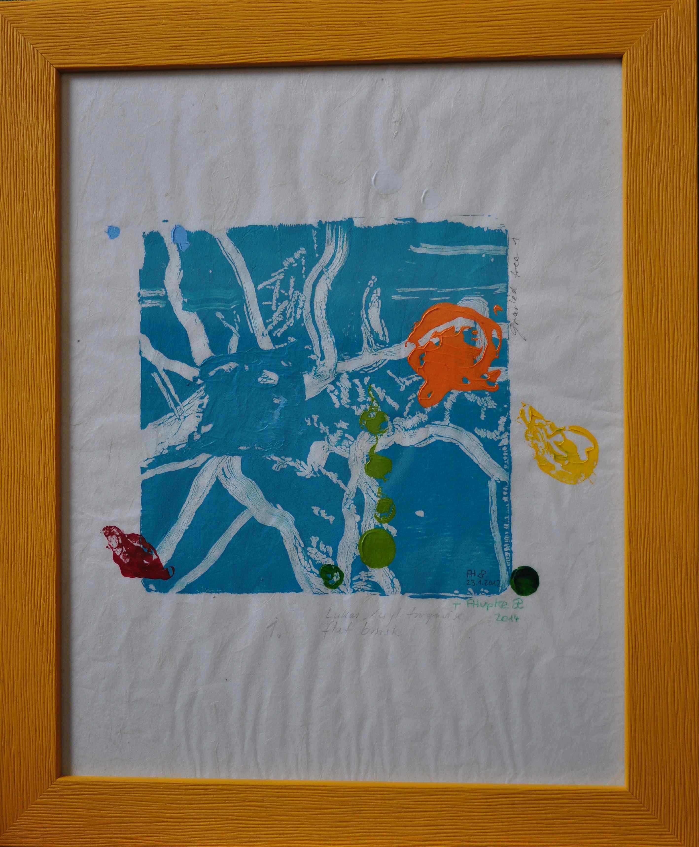 Monographie turquoise.jpg