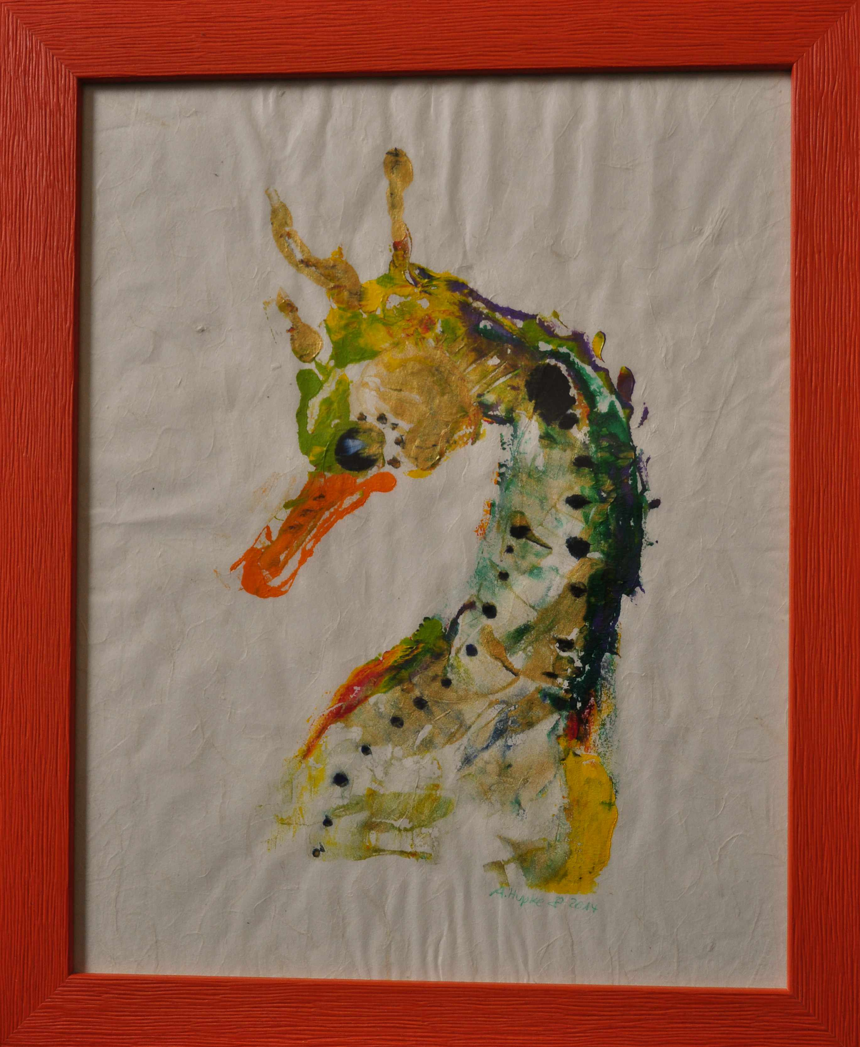 Monographie Hippocampe-SOLD