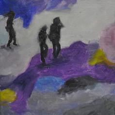 Wanderer 4