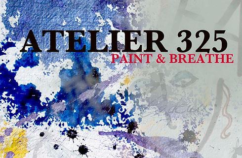 AAA-Atelier325 Logoimage-asset.jpg