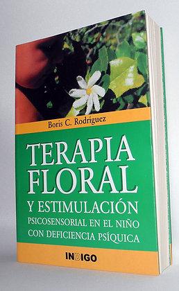 Terapia Floral y Estimulación...