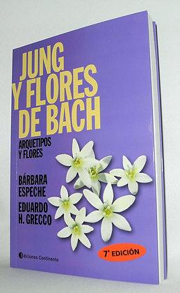Jung y Flores de Bach