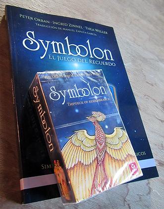 Symbolon: el juego del recuerdo