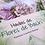 Thumbnail: Hadas de Flores de Bach