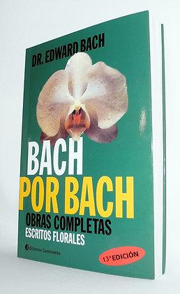 Bach por Bach