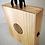 Thumbnail: Set de 30 ml en maleta de madera