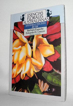 Esencias Florales Australianas