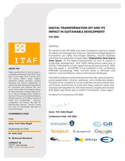 ITAF04_Acceptance Certificate_001