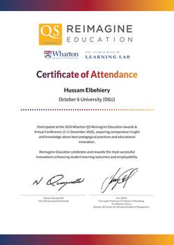certificate_001