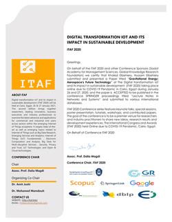 ITAF05_Acceptance Certificate_001
