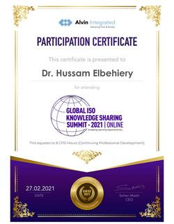 Dr. Hussam Elbehiery_001