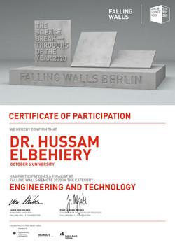 m_201119_Certificat_E&T_Hussam Elbehierr