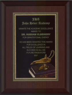 Dr. H_John Hever Academy Label_001