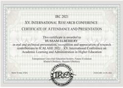 Hussam Certificate 2_001