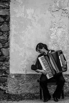Olivia Steimel © Evren Selvi