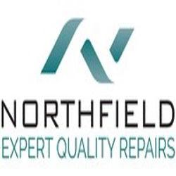 Northfield medical.jpg