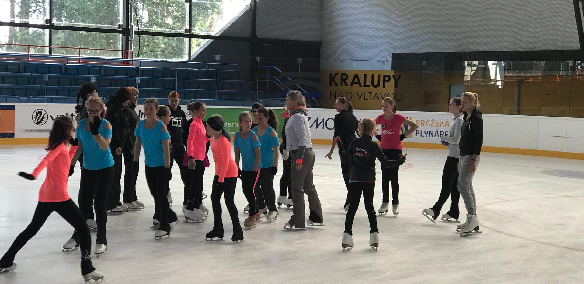 Kralupy 2018