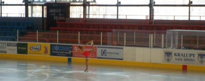 2012_02 Kralupská klička