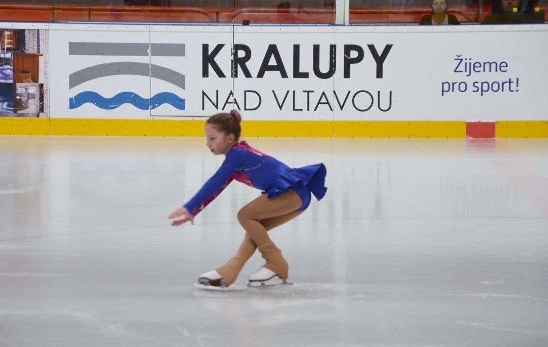Kralupská klička 2018