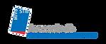 Logo MIVB