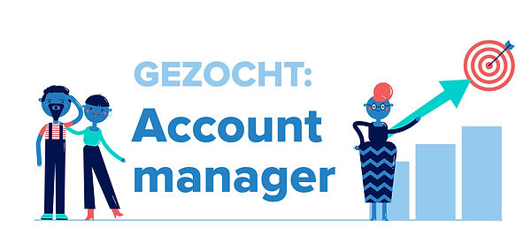 Vacature_Account_manager_V02.jpg