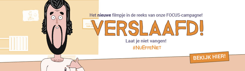 Banner_07_NL-100.jpg