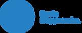 EPYC_Logo_FR@2x.png