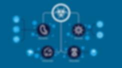 Aquafin_infographic.png