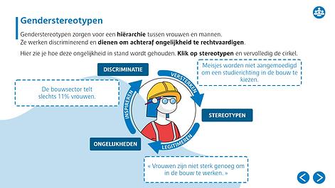 Screenshot_3 NL.png