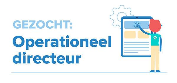 Vacature_operationeel_directeur_V01.jpg