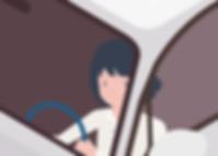 Aquafin_cover.png