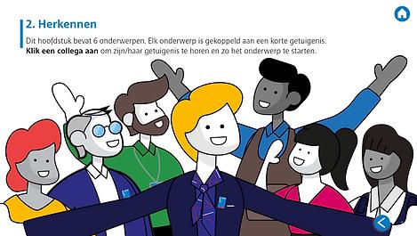 Screenshot_1 NL.png