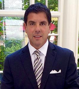 Martin Kupper