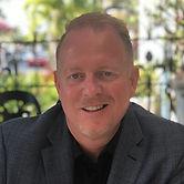 Brent Seaman, Transformation Coach, Divorce Coach, grief coach, grief support,