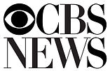 CBS_News logo.jpg
