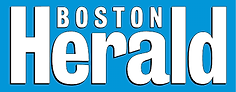 AS SEEN ON .. BOSTON HERALD.png