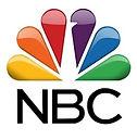 NBClogo_edited.jpg
