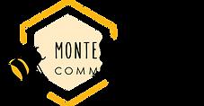 MdMCS_logo.png
