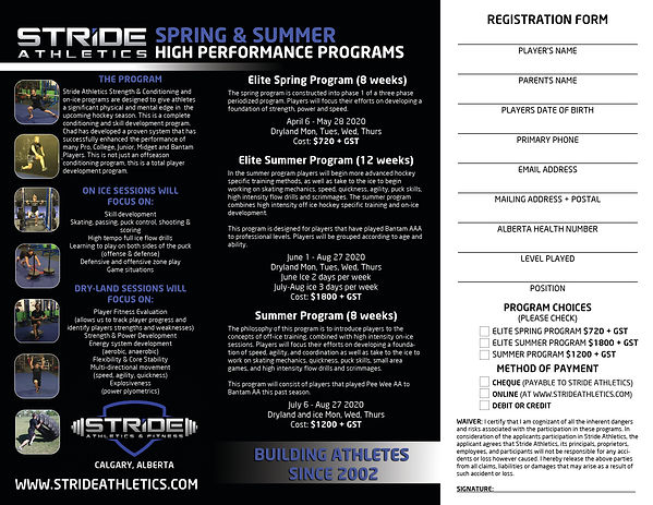 2020 Stride Athletics Brochure Back.jpg