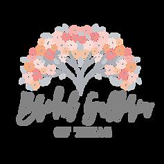 Bridal Galleria of Texas, San Antonio's Premier Bridal Salon