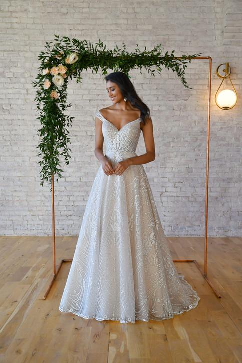 Wedding Dresses   San Antonio, TX   Bridal Galleria of Texas