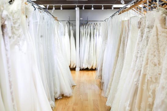 Bridal Galleria of Texas