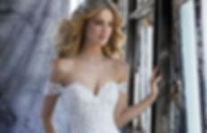 Our Wedding Dress Designers, Bridal Galleria, San Antonio Wedding Dresses
