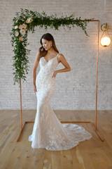 Summer Wedding Dress | Bridal Galleria of Texas | San Antonio Bridal Shop