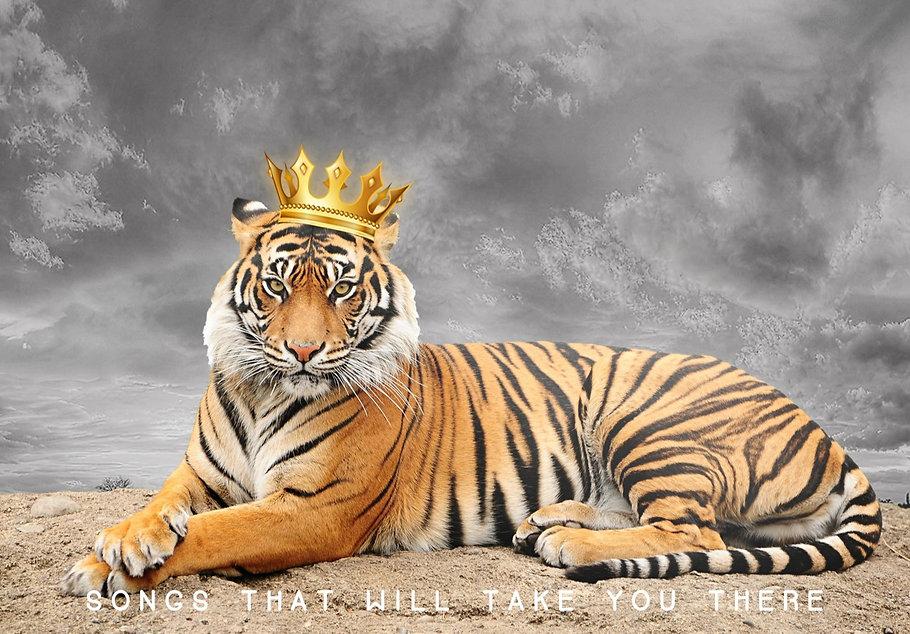 tigress%20sound_edited.jpg