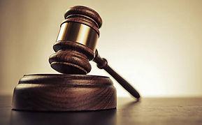 court gravel.jpg