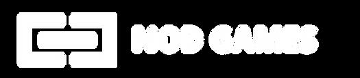 NOD-GAMES_LOGO_04.png