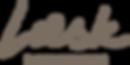 Laesk_logo_web.png
