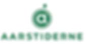 aarstiderne_logo.png